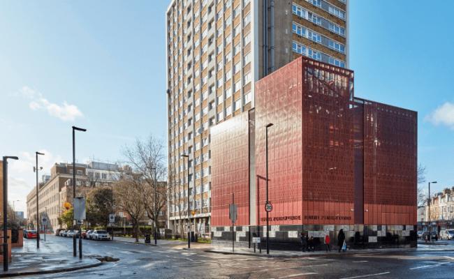 bunhill-2-energy-centre-district-heating-islington-london-architecture-infrastructure_dezeen_2364_hero